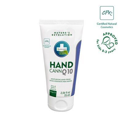 HANDCANN-Q10-Handcreme-von-ANNABIS